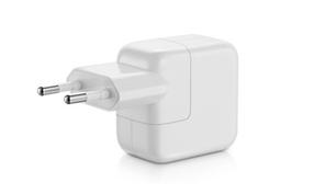 Сетевое зарядное устройство  A5224 iPhone iPad iPod  12W