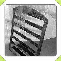 Планшетка для бижутерии под серьги