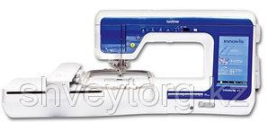 Швейно-вышивальная машина Brother Innov-is V7