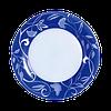 Сервиз столовый PLENITUDE BLUE 66 предметов на 6 персон, фото 5