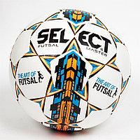 Футбольный мяч SELECT FUTSAL