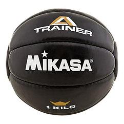 Мяч утяжеленный MIKASA WHH1 1 кг