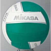Пляжный волейбольный мяч MIKASA VXS RDP 3