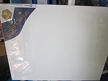 Холсты на подрамнике - 40х50см