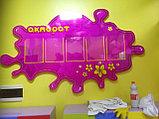 Стенды для детского сада, фото 3