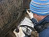 Ультразвуковой дефектоскоп А1214 EXPERT, фото 4