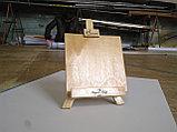 Лазерная резка по дереву, фото 5