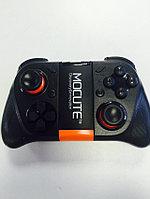Game Pad джестик, фото 1