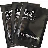 Очищающая маска для лица Black Mask, 6г, фото 3