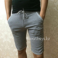 Турецкие шорты Nike l(48)
