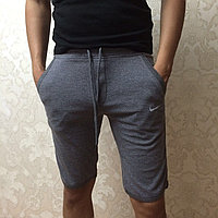 Турецкие шорты Nike
