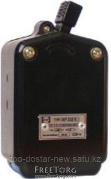 Концевой выключатель ВУ-222