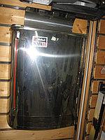 Парогенератор для сауны.STAR-210.SAWO.Финляндия., фото 1