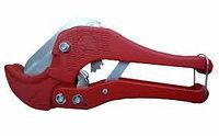 Ножницы для пластиковых труб Сandan до 40 мм