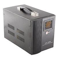 ЭРА Стабилизатор STA-2000 напольный