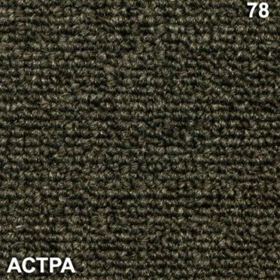 АСТРА 078