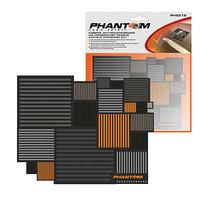 Коврик антискользяший на приборную панель PHANTOM PH5016, фото 1