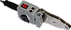 "Аппарат для спайки пластиковых труб ""CANDAN CM-03"", фото 2"