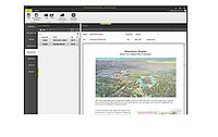 Модуль для обеспечения функции документирования Televic CoCon Documentation (71.98.1109), фото 1