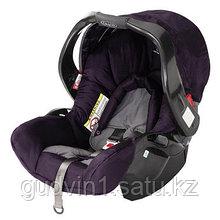 Автокресло Graco Junior Baby Purple Shadow