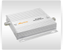 AnyTone AT-500 репитер GSM900