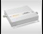 Усилители, Репитор GSM, 3G, 4G, LTE, CDMA сигнала ClearCast MD-45