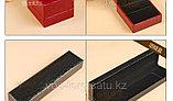 Платные коробочки для ювелирных изделий, фото 3