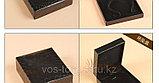 Платные коробочки для ювелирных изделий, фото 4