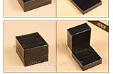 Платные коробочки для ювелирных изделий, фото 5