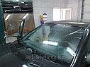 Пленка для защиты лобового стекла ClearPlex 1,22*30,4м., фото 7