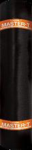 Рулонная гидроизоляция Ruflexroll Master-Т