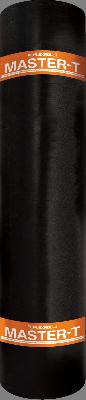 """Рулонная гидроизоляция RuflexRoll """"MASTER T"""" ЭМП-4,0 (песок/плёнка)"""
