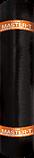 "Гидроизоляция для кровли RuflexRoll ""MASTER T"" ЭКП-4,5 (сланец/плёнка) серый, фото 5"