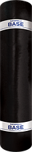Рулонная кровля Ruflexroll Base