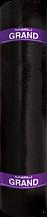 Однослойная гидроизоляция для кровли ЭМП-5,5 (песок/песок)