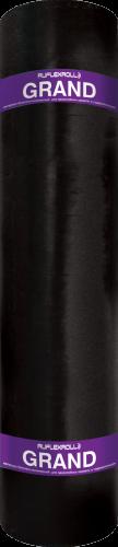 """Однослойная гидроизоляция для кровли ЭКП-6,0 RuflexRoll """"GRAND"""" 8*1м (сланец/плёнка)"""