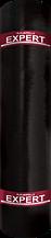 "Наплавляемая кровля ЭКП-5,0 RuflexRoll ""EXPERT"" 10*1м (сланец серый/плёнка))"