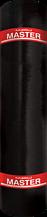 Рулонная кровля Ruflexroll Master