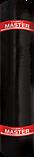 "Гидроизоляция для кровли RuflexRoll ""MASTER"" ЭКП-4,5 (сланец/плёнка) серый, фото 2"