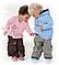 Детская одежда в алматы, фото 3