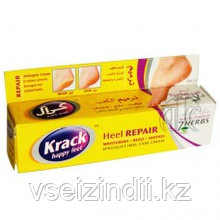 Krack( happy feet) – крем для пяток