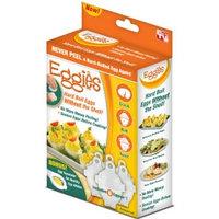 Eggies (формы для варки яиц)