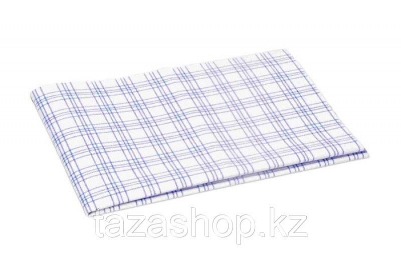 Салфетка Tea Towel
