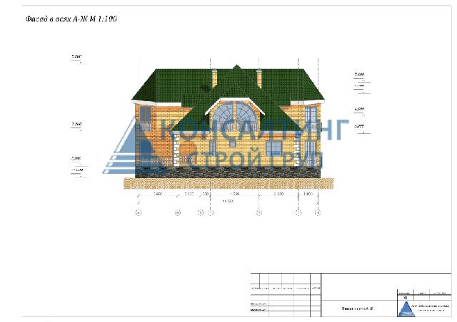 Изготовленные проекты -1