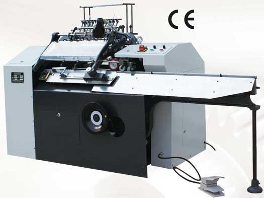 Ниткошвейная машина SuperSEW SX-460C
