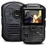 Профессиональный, персональный видеорегистратор WOLFCOM 3RD EYE, фото 2