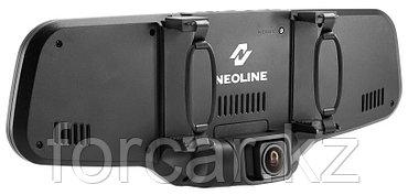 Видеорегистратор Neoline G-tech X13, фото 3