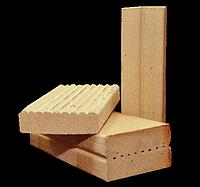 Плитка кислотоупорная ТКШ ПС-8 (230*113*35 мм)