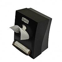 Диспенсер настольный для салфеток BXG PD-8897