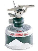 Газовая плитка COLEMAN Мод. OUTLANDER MICRO (2100W)(картридж: С100/C250/C500) R 35223